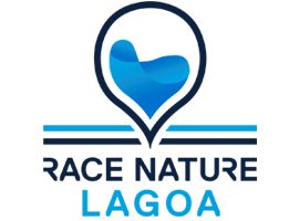 racenature-lagoa-logotipo