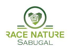logotipo-pequeno-rb-sabugal2018