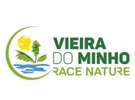 logotipo-pequeno-rn-vieiraminhol2018