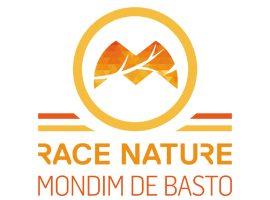 racenature-mondim-de-basto-logotipo