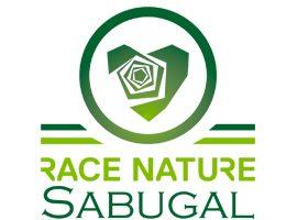 racenature-sabugal-logotipo