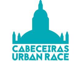 cabeceiras-urban-race-logotipo