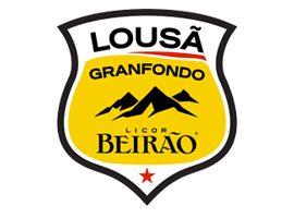 gf-lousa-logotipo2