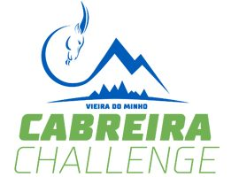 logotipo-cabreira-challenge