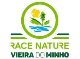 racenature-vieira-do-minho-logotipo