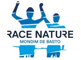 rnmondimbasto2018-logotipo