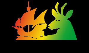 LogoVCPGE-site