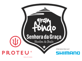 granfondosradagraça-logotipo