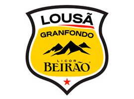 lousagranfondo-logotipo2