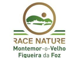 racenature-montemor-figueira2-logotipo