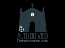 logotipo-pequeno-cronoescalada-alto-viso2