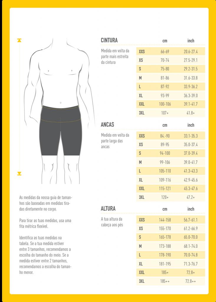 tabela-tamanhos-calcao